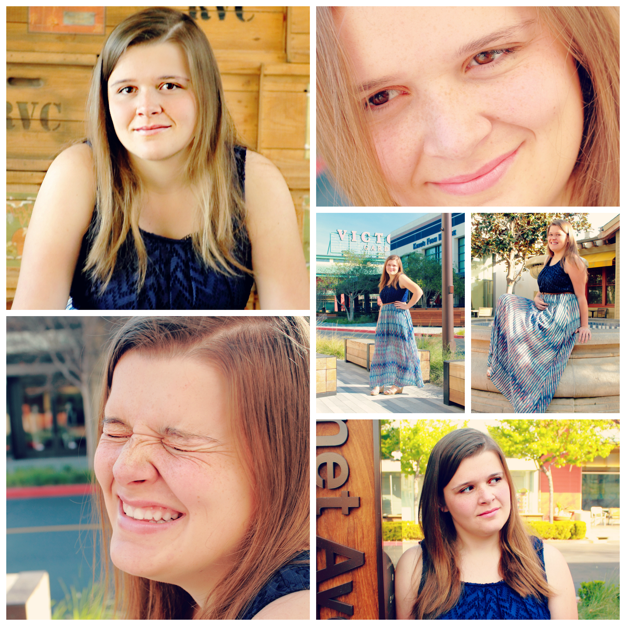 Marci Collage2