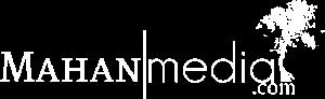 MahanMedia.com