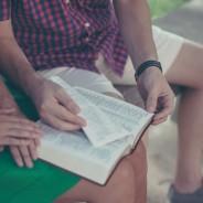 Millenials, Worship, and the Church
